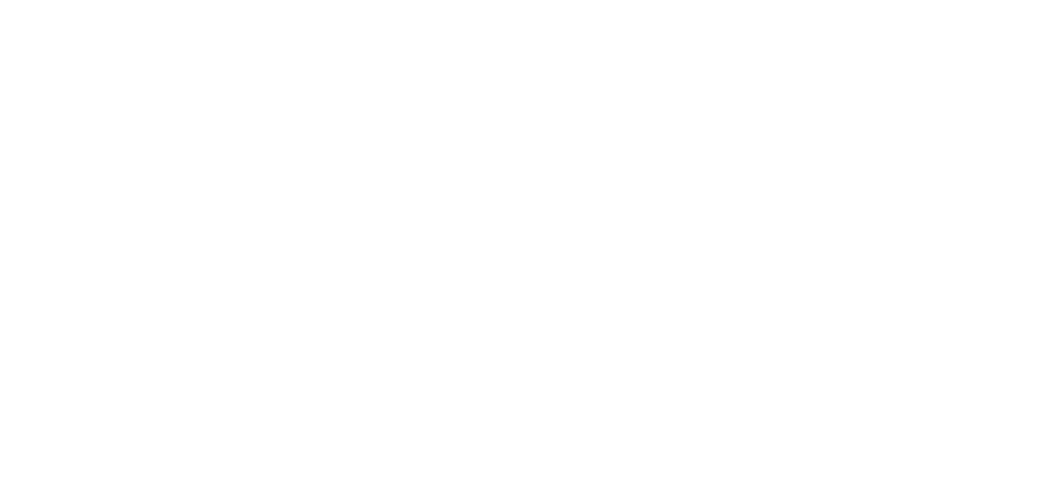 Abercrombie Country Club